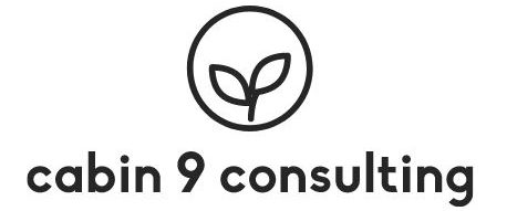 Cabin 9 Consulting